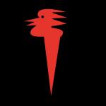 GR-logo-@3x-152x152-trans